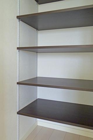 storage-3